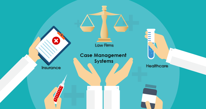 Health Care Management >> Value Of Case Management Systems In Insurance Healthcare